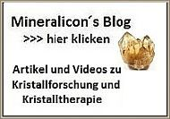 Mein Google Blog
